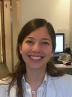 Amalia Gonzalez, MD