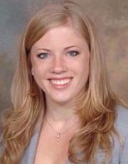 Hayley Born, MD