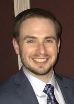 Andrew Tritter, MD